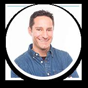 matt-freeman Freeman Orthodontics  - Clear Partnering Group - Orthodontic and Dental Marketing