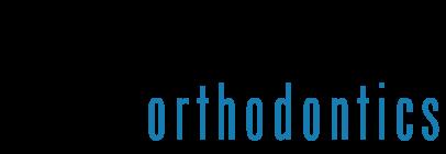 iOrtho-Logo-hor-colored-alpha How Does Dr. Dan Bills Innovative Orthodontics use Virtual Consults?