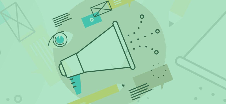 blog-post-bg-2018-marketing
