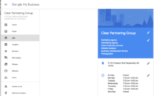 Screen-Shot-2018-03-28-at-3.15.21-PM-300x187 Google My Business: Update Your Business Description!  - Clear Partnering Group - Orthodontic and Dental Marketing