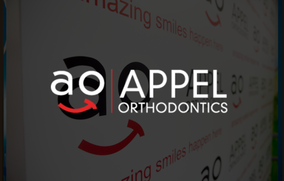 appel-test-new-thegem-portfolio-carusel-4x Frequently Asked Questions  - Clear Partnering Group - Orthodontic and Dental Marketing