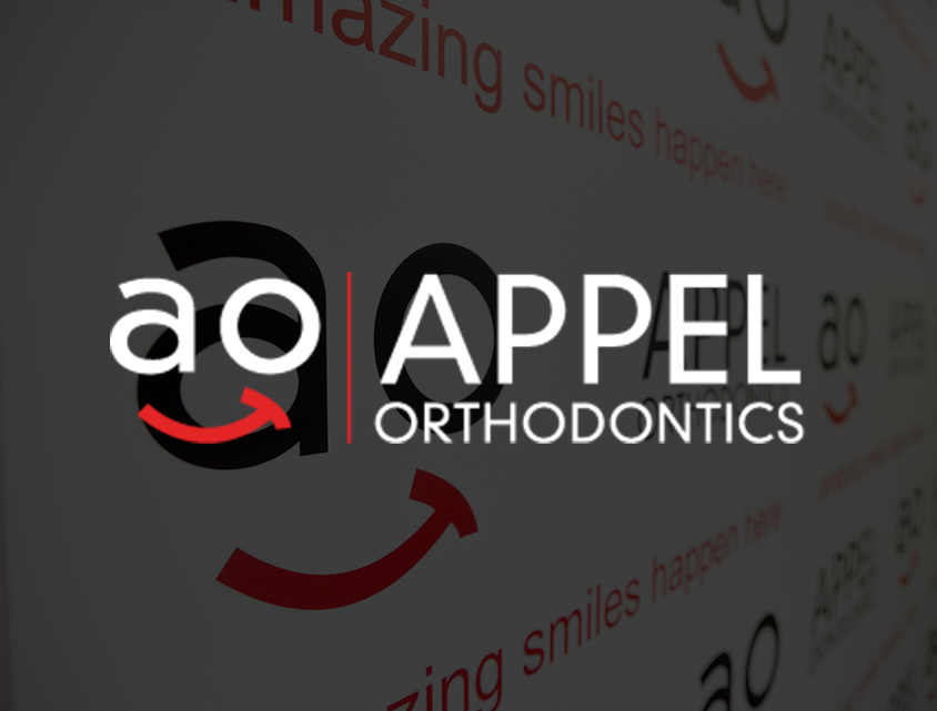 appel-test-new-thegem-portfolio-justified Case Studies  - Clear Partnering Group - Orthodontic and Dental Marketing