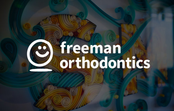 freeman-test-new-thegem-portfolio-carusel-4x Frequently Asked Questions  - Clear Partnering Group - Orthodontic and Dental Marketing