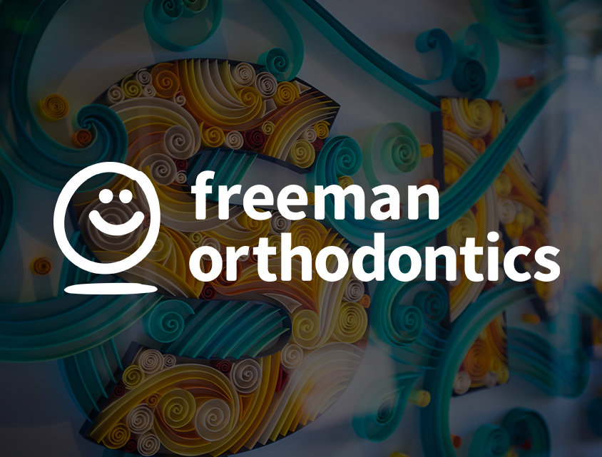freeman-test-new-thegem-portfolio-justified Case Studies  - Clear Partnering Group - Orthodontic and Dental Marketing
