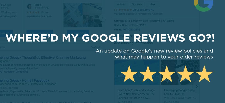 google-reviews-2018