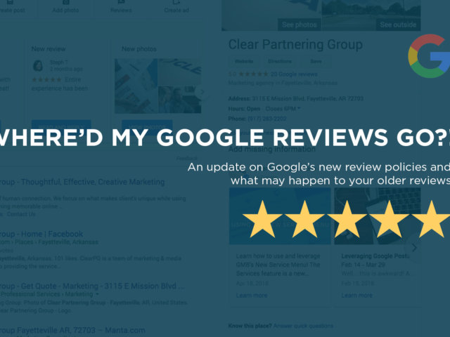 google-reviews-2018-thegem-blog-justified Articles & News  - Clear Partnering Group - Orthodontic and Dental Marketing