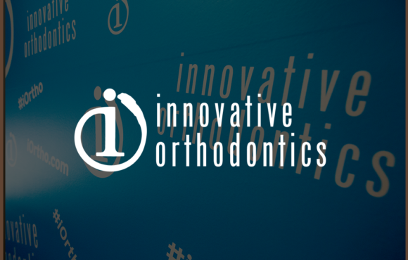 iortho-test-new-thegem-portfolio-carusel-4x Frequently Asked Questions  - Clear Partnering Group - Orthodontic and Dental Marketing