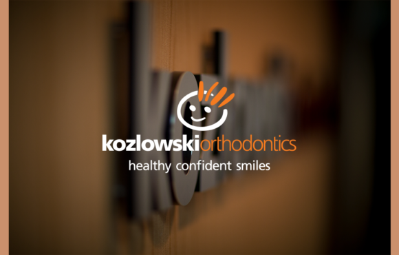 koz-test-new-thegem-portfolio-carusel-4x Frequently Asked Questions  - Clear Partnering Group - Orthodontic and Dental Marketing