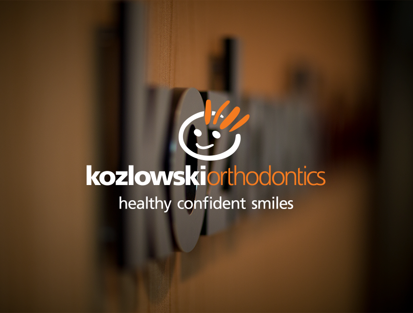 koz-test-new-thegem-portfolio-justified Case Studies  - Clear Partnering Group - Orthodontic and Dental Marketing