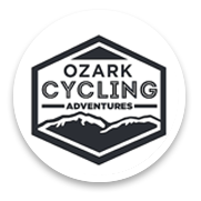 oca-logo-profile Ozark Cycling Adventures  - Clear Partnering Group - Orthodontic and Dental Marketing