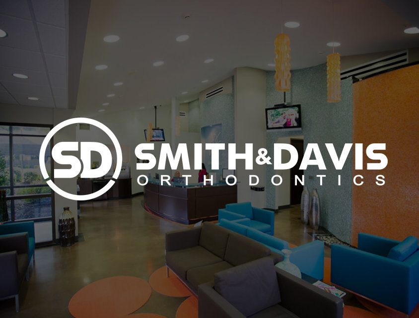 smith-davis-dtest-new-thegem-portfolio-justified Case Studies  - Clear Partnering Group - Orthodontic and Dental Marketing