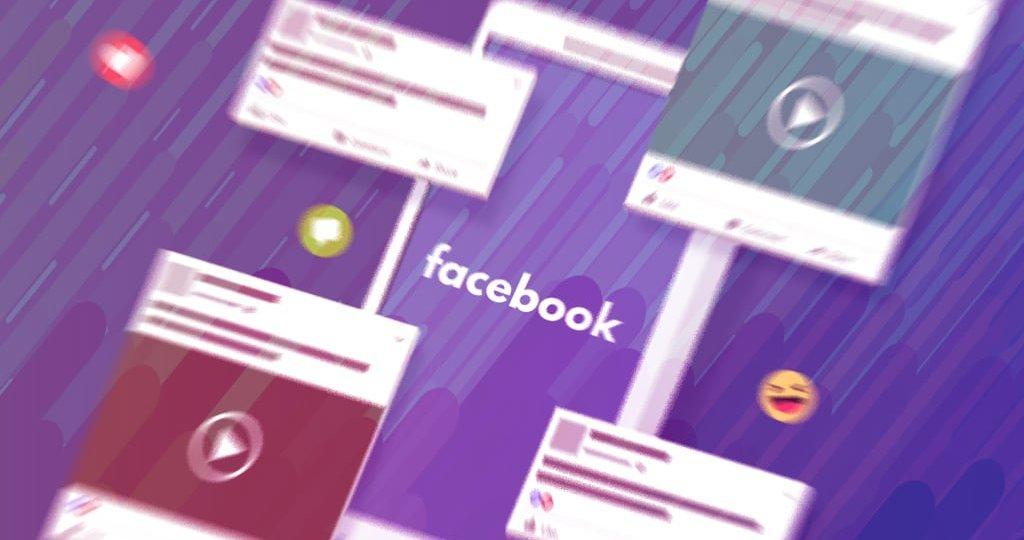 facebook-ad-header