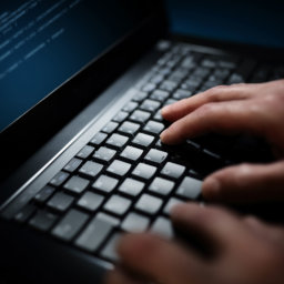hackers-256x256 You May Have Been Hacked. Legitimately!
