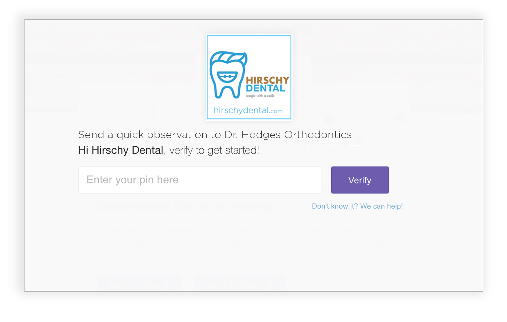 dental-partner-screen-1 Virtual Consult For Orthodontists and Dentists