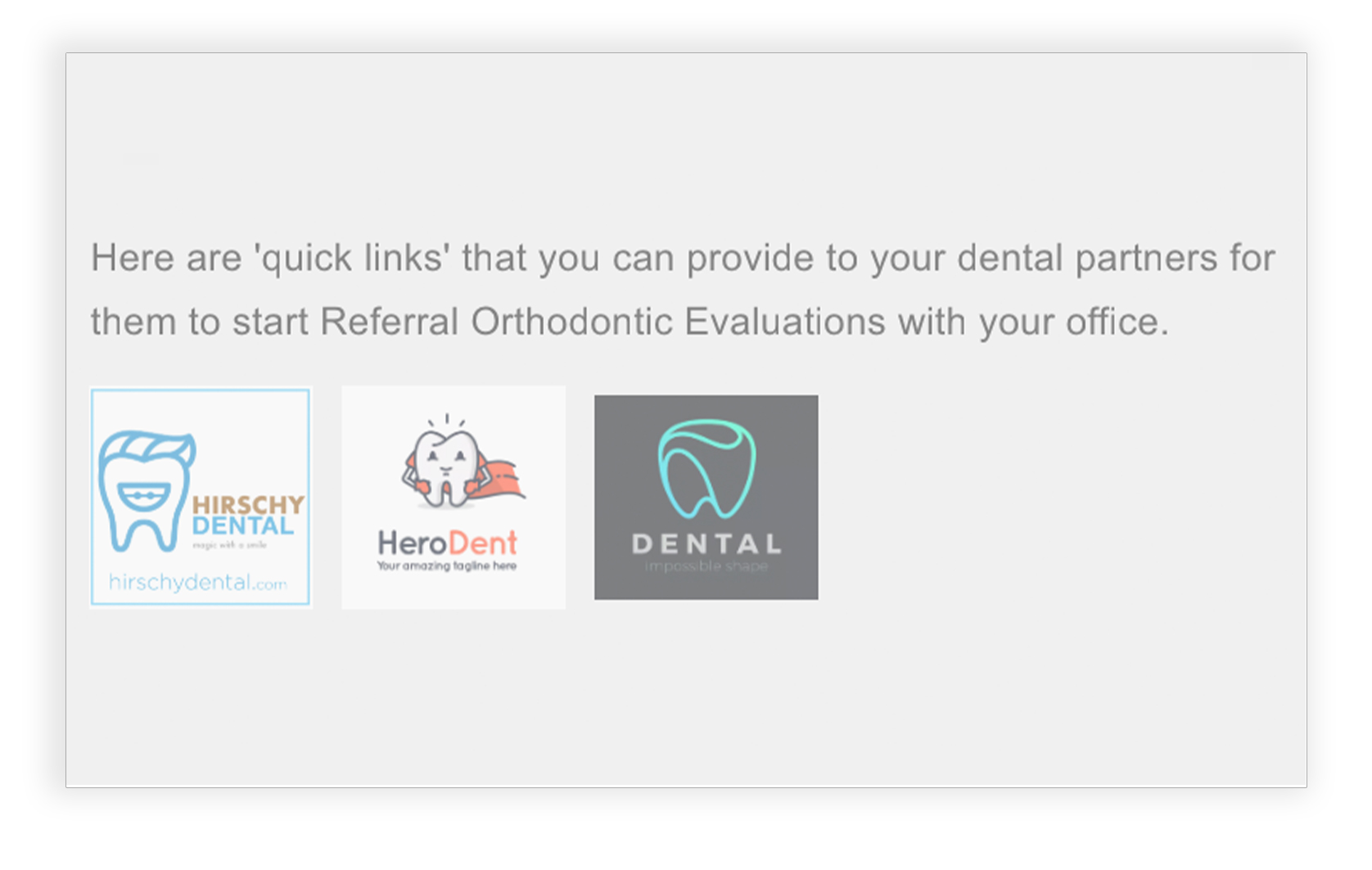 dental-partner-screen-3 Virtual Consult For Orthodontists and Dentists
