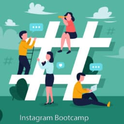 instagram-bootcamp-256x256 How to Get Started with Instagram for Business  - Clear Partnering Group - Orthodontic and Dental Marketing