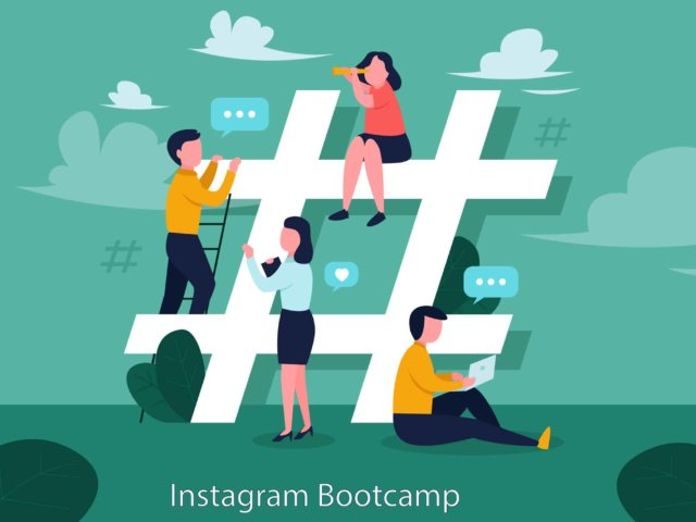 instagram-bootcamp-thegem-blog-justified Articles & News