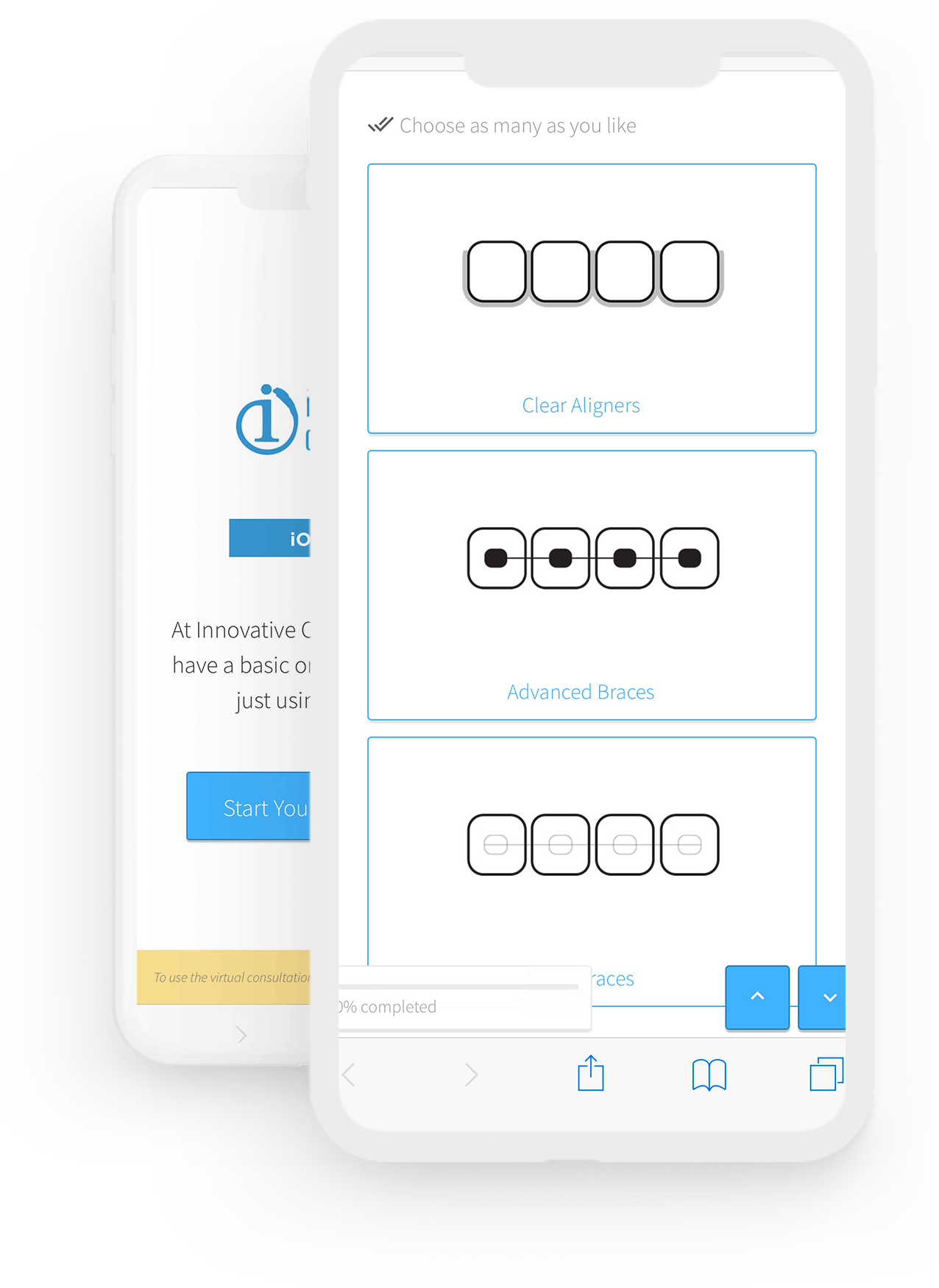 vc-phones-3 Virtual Consult For Orthodontists and Dentists
