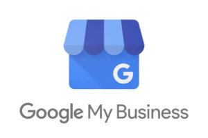 Google-My-Business-Logo-300x200 Short Names & URLS Coming to Google My Business