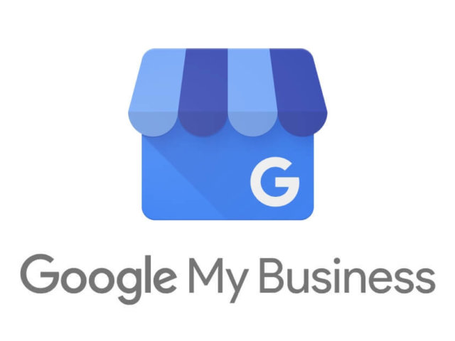Google-My-Business-Logo-thegem-blog-justified Articles & News