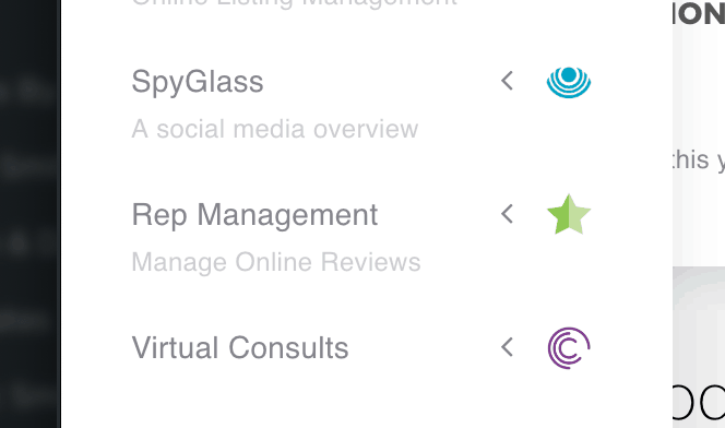 Screen-Shot-2019-04-26-at-2.52.02-PM ClearPG Virtual Consult Update - New Features for April  - Clear Partnering Group - Orthodontic and Dental Marketing