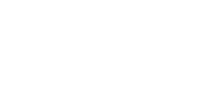 Virtual-Check-In_horizontal_white-300x150 Orthodontic Virtual Check-Ins