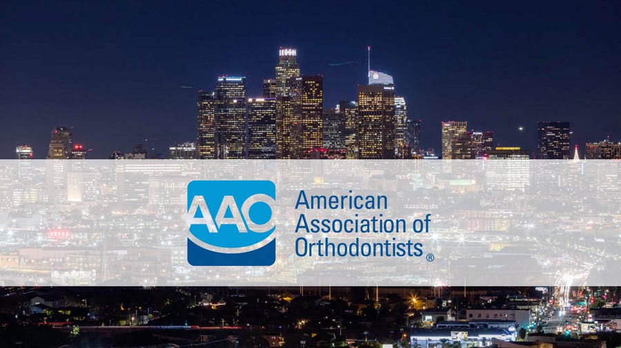 aao-clear-partnering-group A note about the 2019 AAO  - Clear Partnering Group - Orthodontic and Dental Marketing