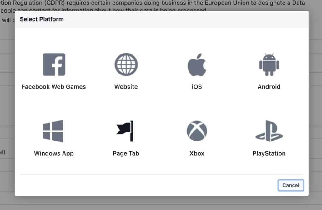 virtual-consult-new-page-tab-1030x671 How to Create a Custom Tab for Virtual Consult on your Facebook Business Page