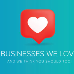 businesses-we-love-256x256 Local Businesses We Love