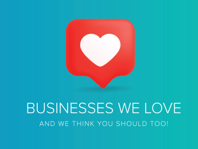 businesses-we-love-thegem-blog-justified Articles & News