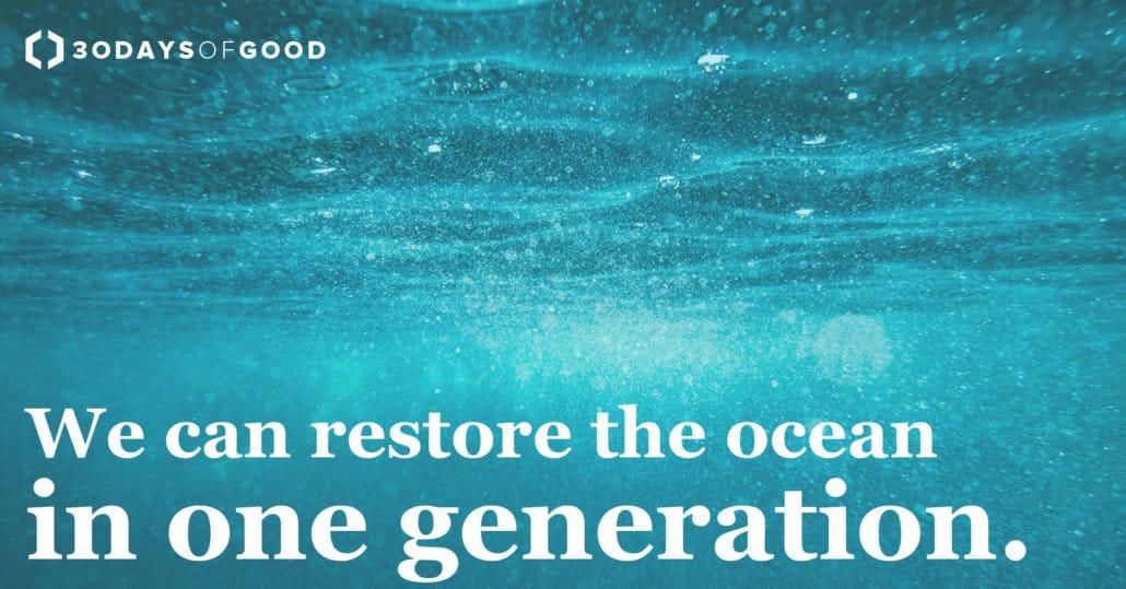 Ocean_1200x628-1030x539 30 Days of Good News