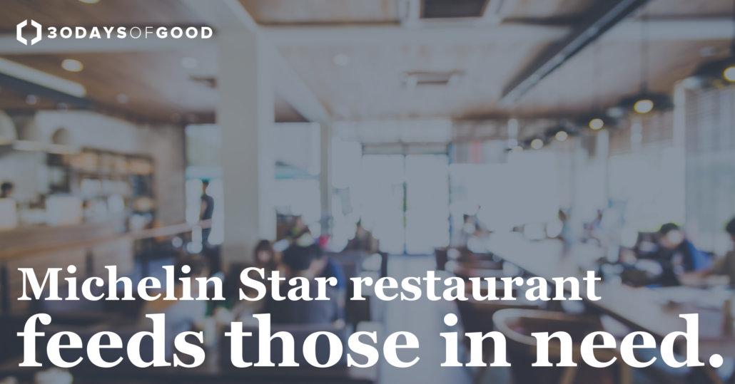 Restaurant_1200x628-1030x539 30 Days of Good News
