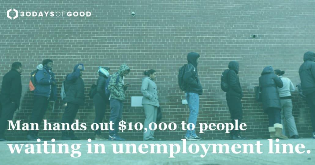 Unemployment-1030x539 30 Days of Good News