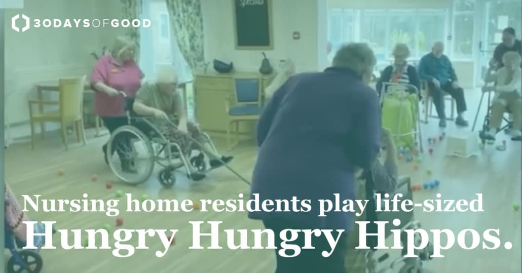 hungry-hungry-hippos-1030x539 30 Days of Good News