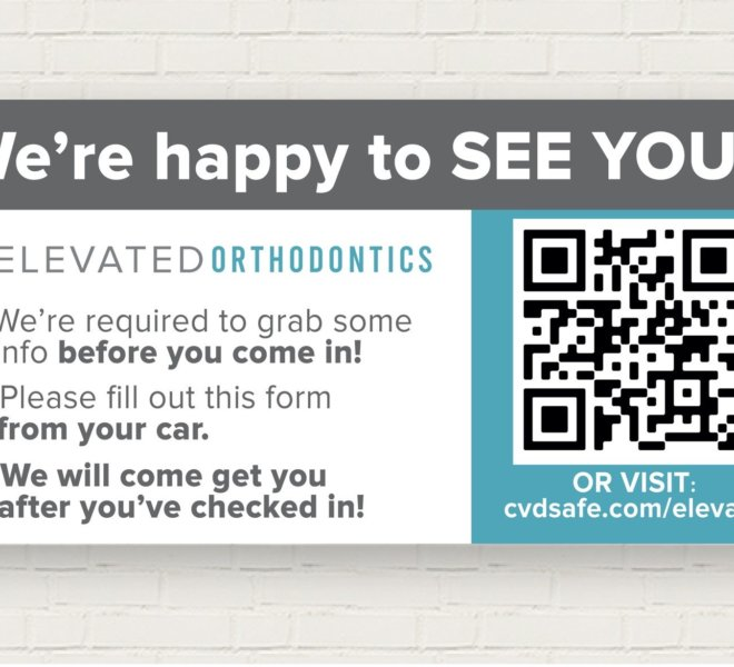 Outdoor-Banner_6x3_no-text-e1588085268611-thegem-gallery-justified Orthodontic Virtual Check-Ins